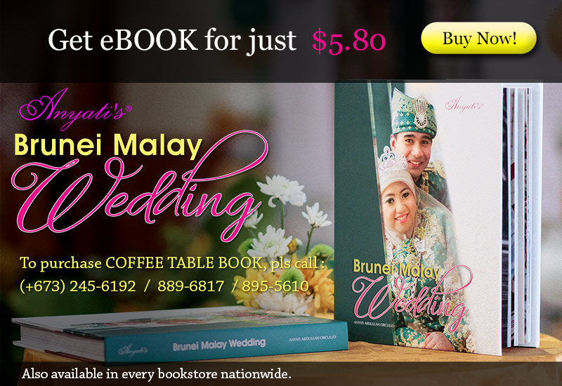 wedding-ebook