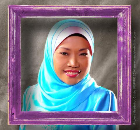 Yahoo!  100 inspiring Filipino women